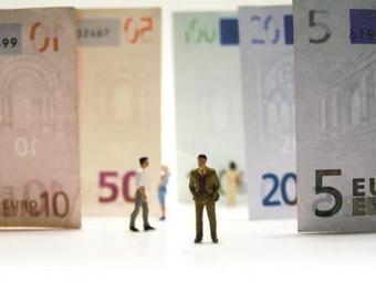 Jeunes entrepreneurs : 7 pistes pour trouver des financements - Letudiant.fr | Startup et financements | Scoop.it