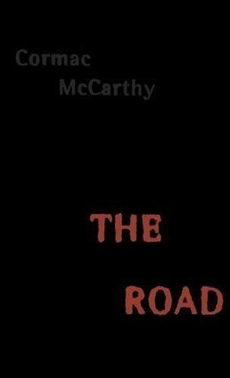 Strange Horizons Reviews: Two Views: The Road by Cormac McCarthy, reviewed by Victoria Hoyle and Paul Kincaid | The Road | Scoop.it