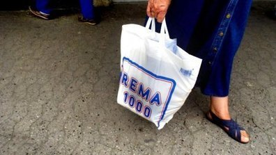 Rema 1000 giver Netto baghjul | random123 | Scoop.it