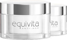 Equivita Review – Get A Radiant, Healthy And Younger Looking Skin | Stay Young, Stay Noticeable at everywhere | Scoop.it