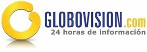Saber Vivir: ¿Cómo tratar la Parálisis Cerebral Infantil? - Globovision | neces.educativas especiales | Scoop.it