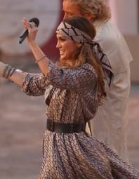 Jennifer Lopez Nipple Slip- Latest News, Pictures, Videos of Jennifer Lopez | Sexy news | Scoop.it