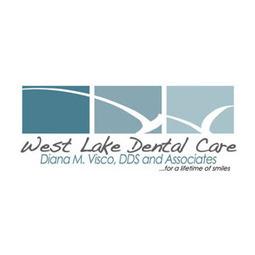 Dentist in Roselle | West Lake Dental Care | Diana Visco, DDS | carol stream dentist | Scoop.it