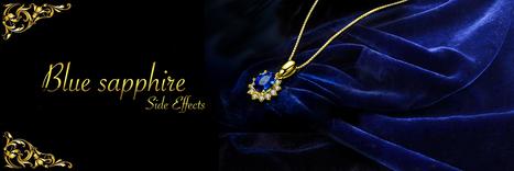 gemstoneuniverse on DeviantArt | gemstones | Scoop.it