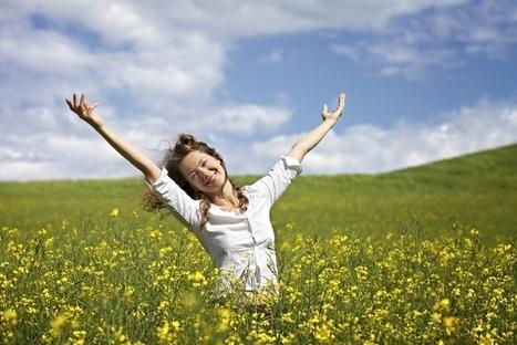 The Grateful Lead | Business change | Scoop.it