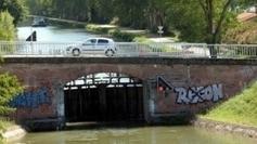 Pour défendre l'autoroute Castres-Toulouse, ils veulent assécher le ... - France 3 | Autoroute Castres-Toulouse | Scoop.it