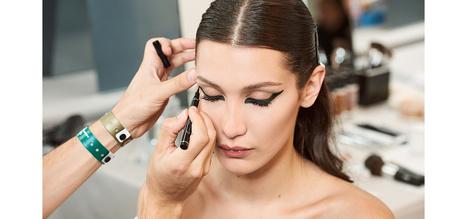 Dans les pas de Bella Hadid au défilé Dior haute couture | Infos Mode, Beauté , VIP, ragots, buzz ... | Scoop.it