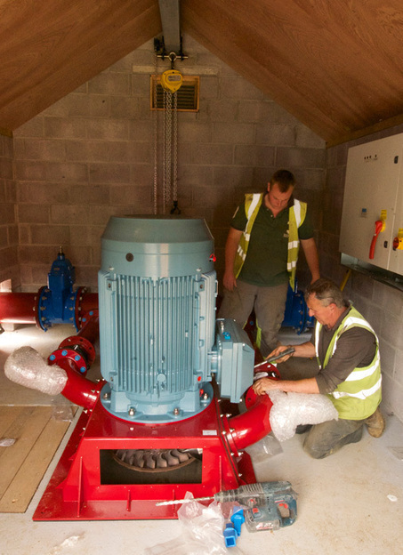 Interested in renewable energy, community energy? Fancy Joining us in the Welsh Assembly Senedd in Cardiff to learn and share? | micro hydro | Scoop.it