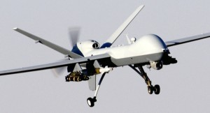 [Sicilia] Pericolo droni per lo scalo aereo di Trapani Birgi | Assoturismo Trapani | Scoop.it