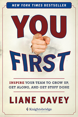 Change Your Team » Excellence is character first, culture second, competence third | Johtamisesta | Scoop.it
