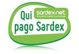 Non vogliamo denaro, ma Sardex - | IF Moneta | Scoop.it