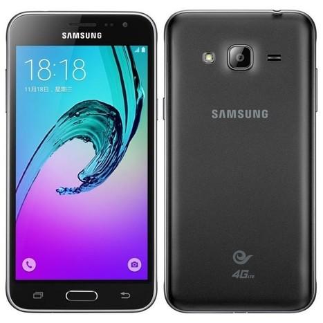 Samsung Galaxy J3 Pro: Feature-Rich Pro Smartphone | Smartphones | Scoop.it