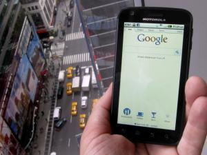 Google buys Motorola Mobility - IOL SciTech | IOL.co.za | Technology and Gadgets | Scoop.it