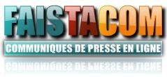 La Société, une affaire d'entreprise ? - Fais Ta Com (Communiqué de presse) | Engagement et motivation au travail | Scoop.it