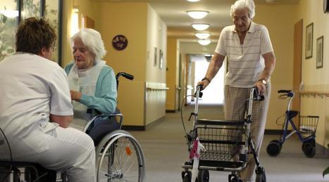 Viols de pensionnaires en maison de retraite : le tabou de la gérontophilie nous empêche-t-il de prendre conscience de l'ampleur du phénomène ? | 694028 | Scoop.it