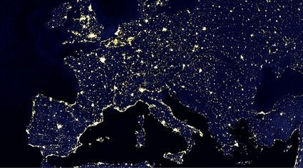LE FRASECOPE : un soutien financier pour vos projets européens | Génération en action | Scoop.it