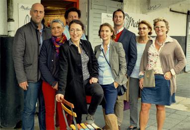 Salon MIF expo du 9 au 11 novembre, des entreprises régionales exposent leur savoir-faire - lepetiteconomiste.com portail de l'économie en Poitou-Charentes | Cosmetic & Beauty | Scoop.it
