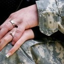 Business Coaching For Veterans and Military Spouses   Business Incubation   Scoop.it