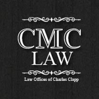 CMC Law, Law Offices of Charles Clapp | The Best Atlanta bankruptcy attorney | Scoop.it