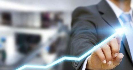 Las 7 competencias imprescindibles para la transformación digital | TIC | Scoop.it