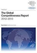 Γίνεται η Ελλάδα - Ελβετία σε ένα χρόνο; | Global Growth Relations | Scoop.it
