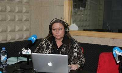 Itw de @ElisaEscobedo Presidenta de la Asociación Española de Radio Online [audio] | OndaCro | Radio 2.0 (Esp) | Scoop.it