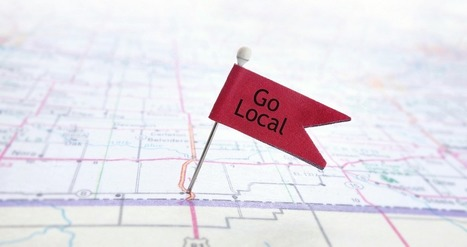 Localise Your App? There's No Other Way! | Certified Translation Services | Scoop.it