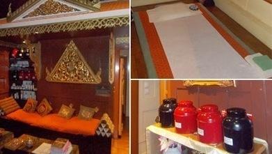 Wa Thaï Paris: Salon de massage thai | Massage Thai | Scoop.it