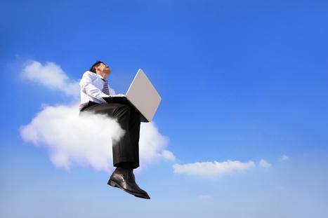 Bringing the cloud under control demands greater maturity from CIOs | L'Univers du Cloud Computing dans le Monde et Ailleurs | Scoop.it