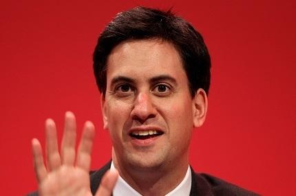 News in Scotland - Friday | Scottish independence referendum | Scoop.it