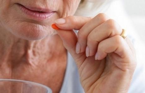 Arthrose : vers des déremboursements massifs? | Déremboursement de l'acide hyaluronique | Scoop.it