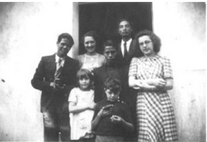 Les travailleurs Indochinois à Indret durant les deux guerres mondiales - [Association d'histoire de Saint-Jean-de-Boiseau] | Histoire 2 guerres | Scoop.it