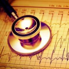 Electronic Health Records: A New Frontier for Medical Malpractice? | Patient Centered Healthcare | Scoop.it