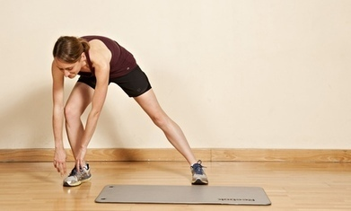More stability exercises: a runner's guide - The Guardian (blog) | beginning runner | Scoop.it