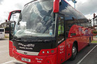 Travel By Rhodes, Wheelchair Accessible Coaches Nottingham   Accessible Travel   Scoop.it