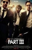 Watch The Hangover Part III Online - at WatchMoviesPro.com | WatchMoviesPro.com - Watch Movies Online Free | Scoop.it