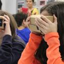 Google Expeditions convida toda a classe para um passeio virtual | Edutenimento | Scoop.it
