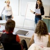 IB English A: Language & Literature | IB Language & Literature | Scoop.it