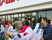 Wal-Mart Black Friday deals, starting at 6 p.m. on Thanksgiving | Management | Scoop.it