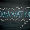 Actualités sur l'innovation en Languedoc-Roussillon