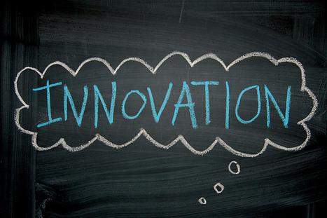 Pourquoi les entreprises qui manquent de ressources innovent plus que les autres   Contrepoints   TRIZ et Innovation   Scoop.it