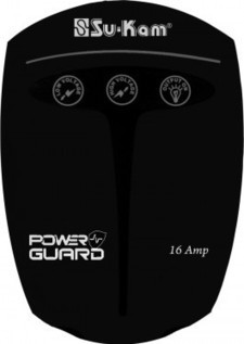 Buy Su Kam Power Guard 16 amp Online | LED Lighting Products | LED Lights | Scoop.it