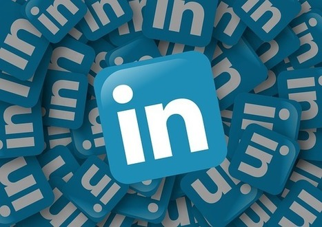 LinkedIn Unveils Redesign, New Features | Public Relations & Social Media Insight | Scoop.it