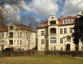 Le plafonnement des loyers est voté... en Allemagne! | IMMOBILIER 2015 | Scoop.it
