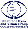 Online Course on Journal Peer Review   Cochrane Eyes and Vision Group   Behavioral Medicine   Scoop.it