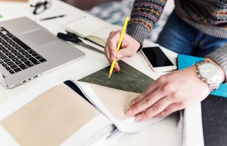 Nuovo sistema di garanzia a favore delle Pmi culturali e creative | Casa, Fisco & Impresa | Scoop.it