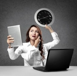 Is This Insidious Affliction Shrinking Your Freelance Writing Income?   Online Writing   Scoop.it