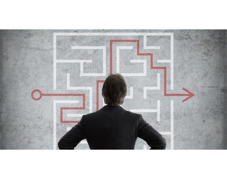 What HR Needs Take On Business Leadership and Strategy | Organisation Development | Scoop.it