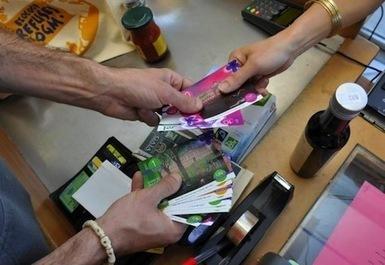 Les monnaies locales ont le vent en poupe.... - Reporterre | Culture et mutations | Scoop.it
