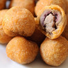 Le Marche and Food